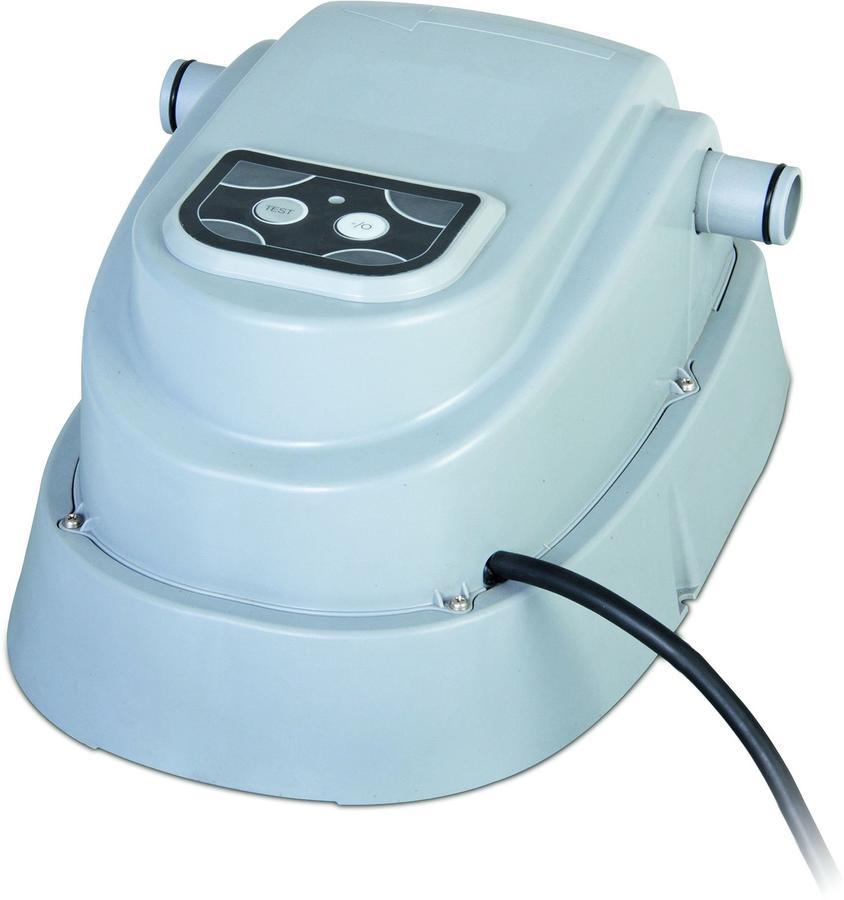 Descrizione prodotto best way 58259 riscaldatore per for Riscaldatore acqua per tartarughe