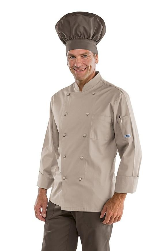 Acquista nel nostro E-Commerce  Divise per ristoranti cucine sala ... 13b22774c3fc