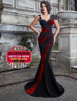 Vendita Online Vestiti Eleganti.Vestiti Da Sera Abiti Da Cerimonia Abiti Da Sfilate Abiti Da