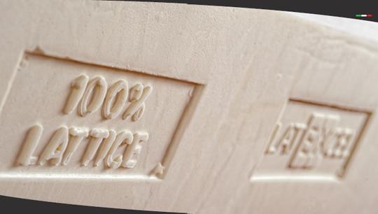 Materassi In Lattice Naturale 100 Prezzo.Span Style Font Size 12pt Materassi In Lattice Span