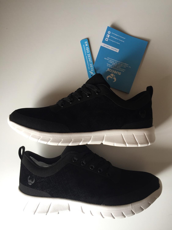 ISACCO E Commerce. Calzature e scarpe professionali a norma