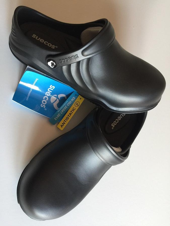 Isacco E Commerce Calzature E Scarpe Professionali A Norma