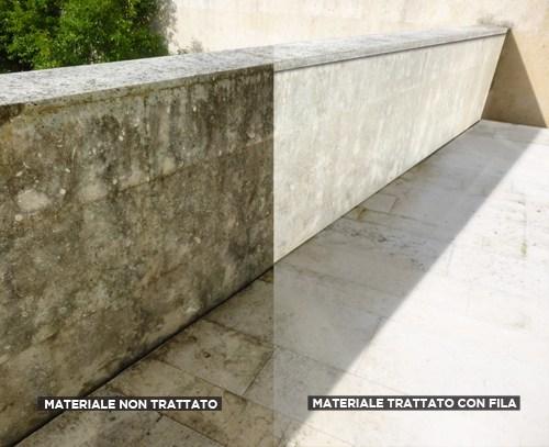 Pittura Per Cemento Armato : Pitture per cemento armato: maxmeyer. pittura intumescente per