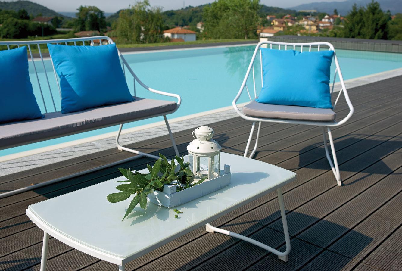 Dimensioni larghezza tavolo 45 cm lunghezza tavolo 90 cm for Altezza sedia