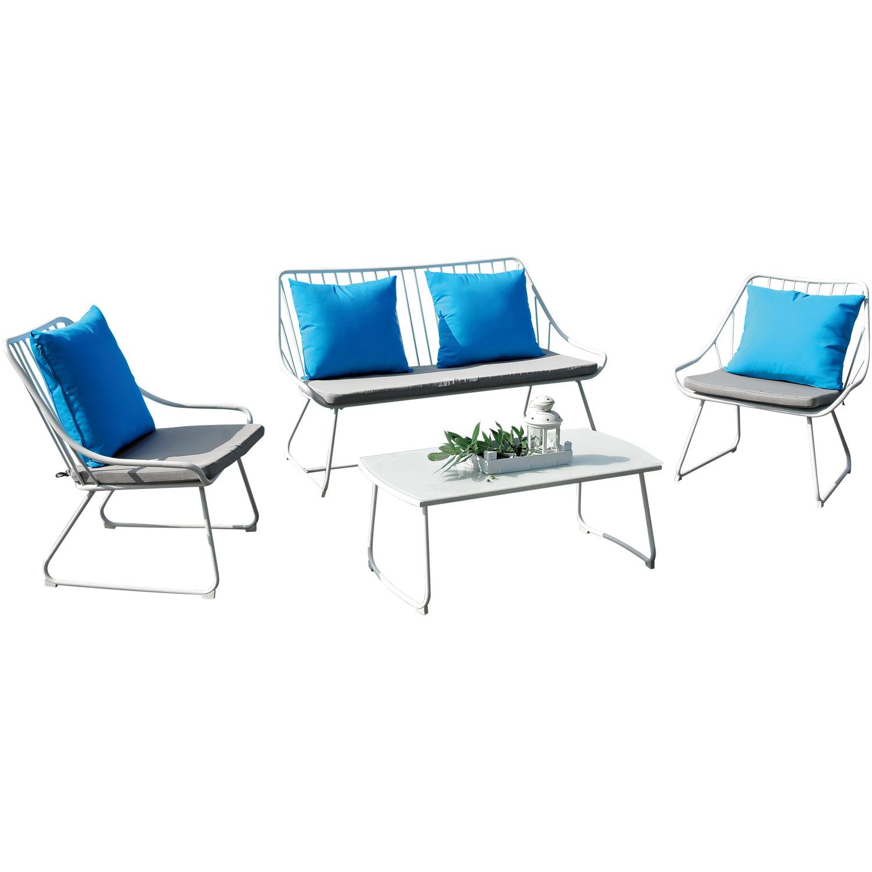 Dimensioni larghezza tavolo 45 cm lunghezza tavolo 90 cm for Tavolino e sedia montessori