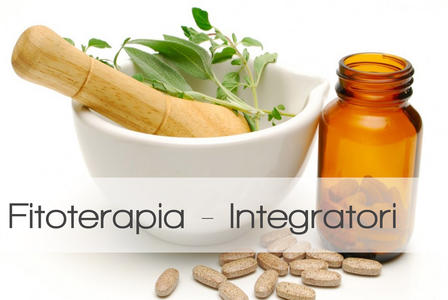 NATURAL MEDICINE - SUPPLEMENTS