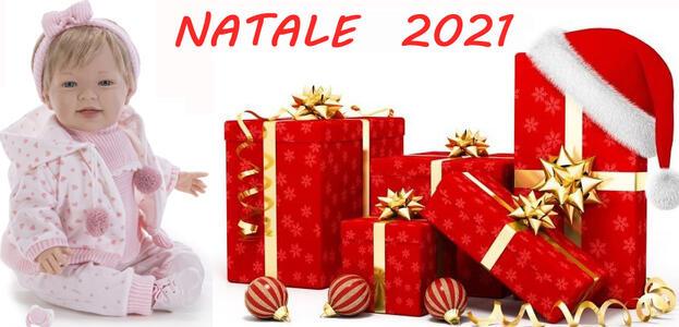 "<span style=""color: #CC0000; font-size: 18pt; font-family: Segoe Print ""><b>Idee di Natale</b></span>"