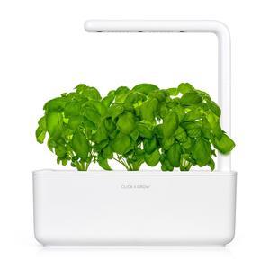 Click&Grow - Smart Garden 3