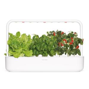 Click&Grow - Smart Garden 9