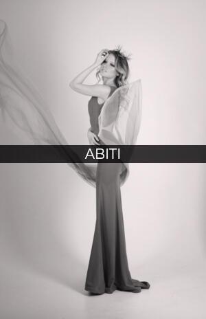 ABITI-JUMPSUITS