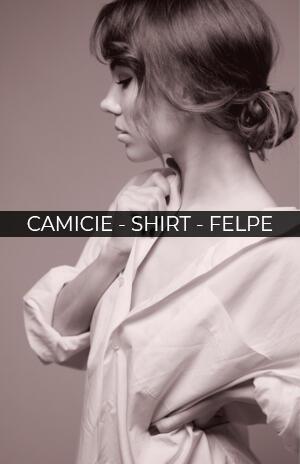 CAMICIE-SHIRT