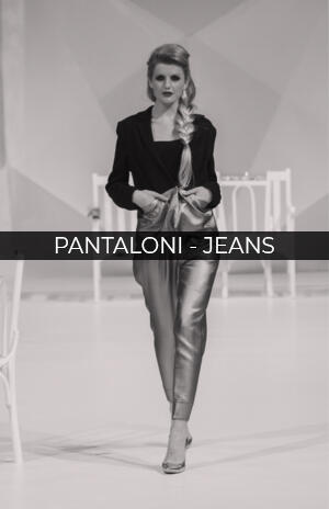 PANTALONI-JEANS