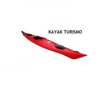 Kayak Turismo