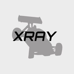 📁 X-RAY  Parts