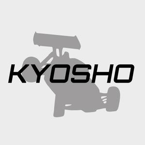 📁 Kyosho Parts