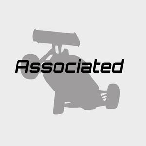 📁 Associated Parts