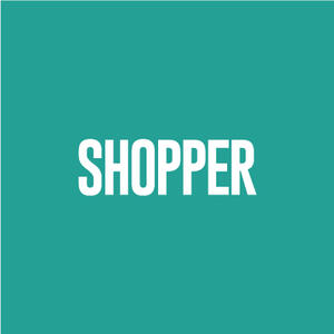 Shopper e Toppe