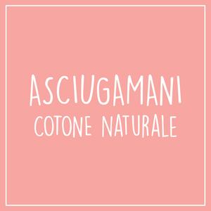 Asciugamani & Accappatoi
