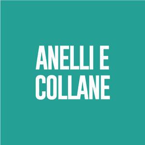 Anelli e Collane