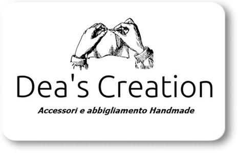 Dea's Creation Handmade