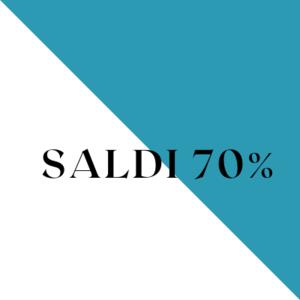 Promo 70%