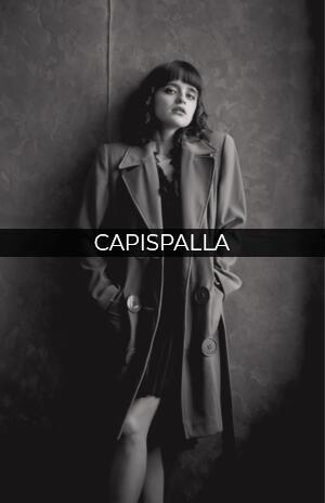 CAPISPALLA