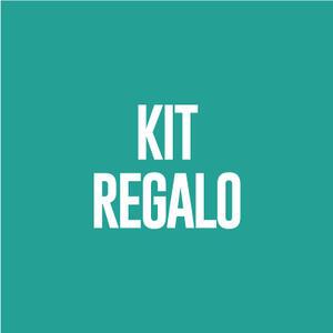 Kit Regalo