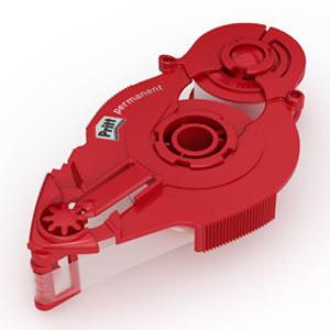 REFILL COLLA PRITT ROLLER PERMANENTE 8,4mmx16mt