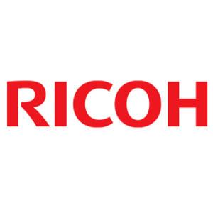 DRUM RICOH PER SP450LE