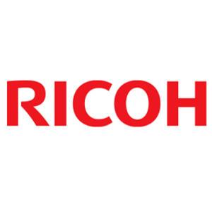 Toner Ricoh Nero SP230H 1.200 pag