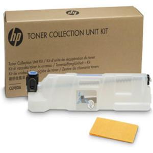 Vaschetta recupero Toner HP CP5525