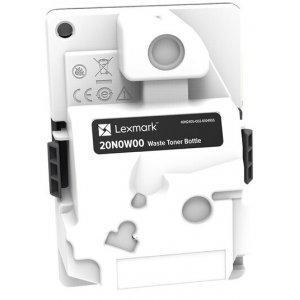 Cartuccia 20N0W00 Contenitore toner di scarto