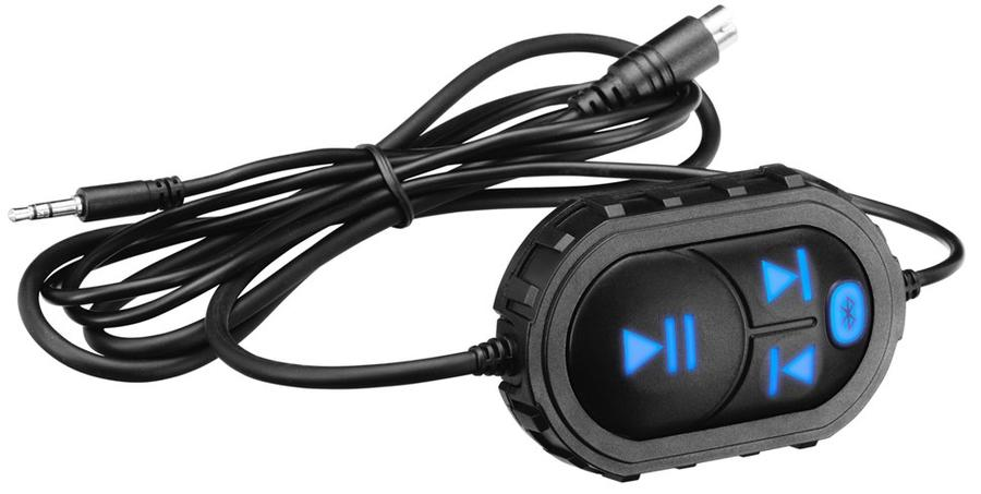 Altoparlanti Boss Marine B64ABT Bluetooth - Offerta di Mondo Nautica  24