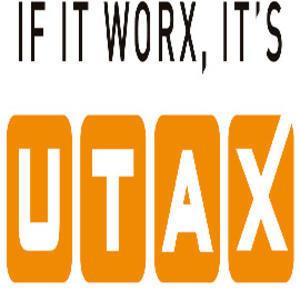 Utax Toner Nero CD-5130BK