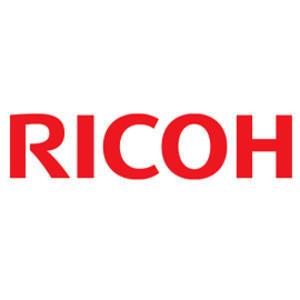 Toner Nero Ricoh per IM600 Serie 28.000pag