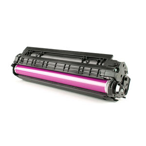 Cartuccia C3220M0 Magenta Return Program-1.500pag