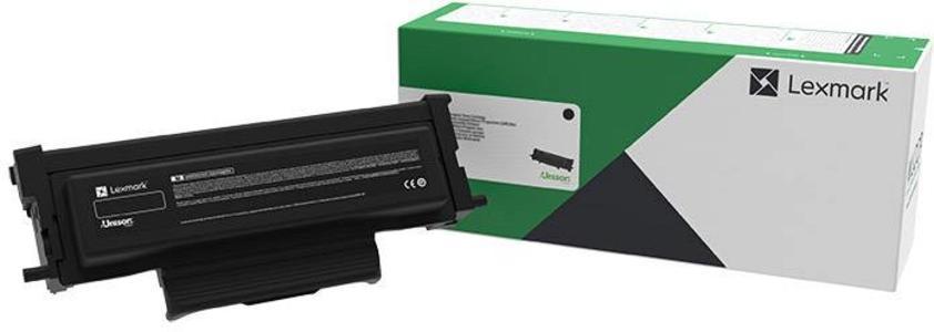 Toner Lexmark B222000 1.200 pag
