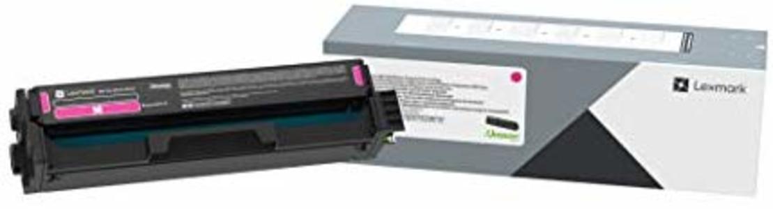 Cartuccia C320030 Magenta-1.500pag