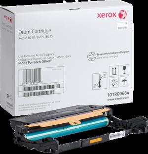 Tamburo Nero Xerox B210/B205/B215 3.000pag
