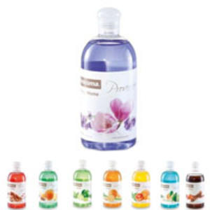 RICARICA ESSENZA VERBENA      ml 500 FANCY TESCOMA