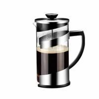 INFUSIERA TE'/CAFFE'             l 1,0 TEO TESCOMA