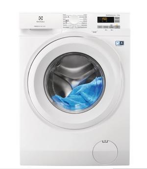 ELECOTROLUX-REX lavatrice 9kg A+++ 1200g EW6F592W
