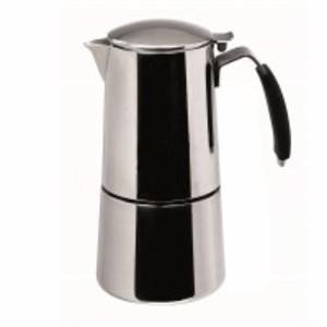CAFFETTIERA ACC. OMNIA EXPRESS INDUZ.  TZ  4  ILSA