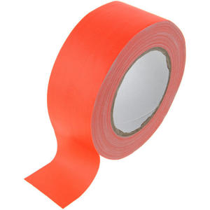 All Color GAF-649-19O - 19mm x 25mt