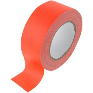 All Color GAF-649-19O - Arancione 19mm x 25mt