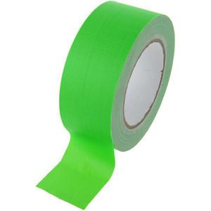 All Color GAF-649-19V - Verde 19mm x 25mt