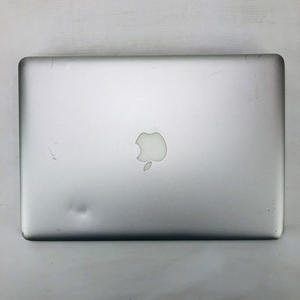 Apple MacBook Pro 13.3″ intel® Core 2 Duo 2.53GHz Mid 2009 (Ricondizionato)