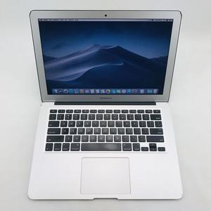 Apple MacBook Air 13.3″ intel® Dual-Core i5 1.3GHz Mid 2013 (Ricondizionato)