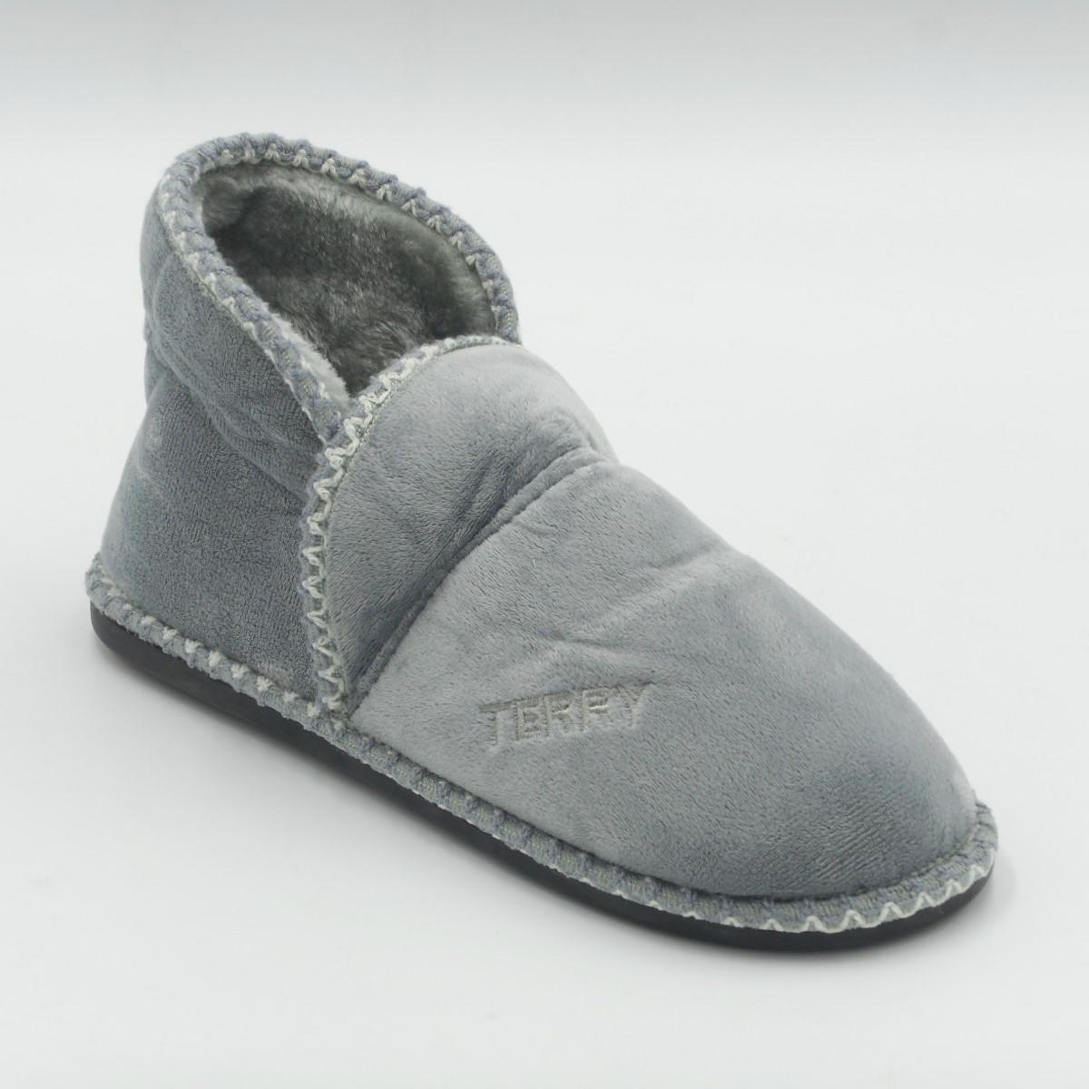 Pantofole uomo Free
