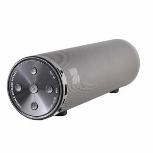 XTREME Omnicron Speaker Wireless e BT 5+5watts
